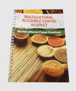 Multicultural Resource Centre Respect